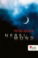 Nebelmond