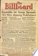 Jan 10, 1953