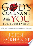 God s Covenant With You for Your Family