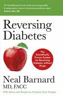 Reversing Diabetes