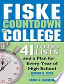 Fiske Countdown to College