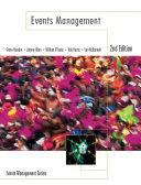 download ebook events management pdf epub