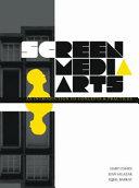 Screen Media Arts
