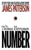The Thomas Berryman Number : novels of suspense by one of the...