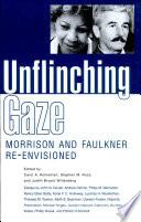 Unflinching gaze Book PDF
