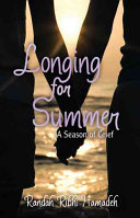Longing for Summer Book PDF