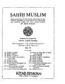 a         Muslim