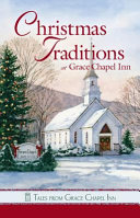 Tales from Grace Chapel Inn