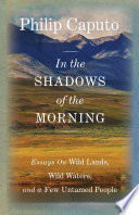 IN THE SHADOWS OF THE MORNING: ESSAYS ON Pdf/ePub eBook