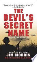 The Devil s Secret Name
