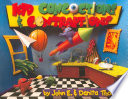 Kid Concoctions and Contraptions Book PDF