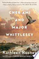 Cher Ami and Major Whittlesey Book PDF