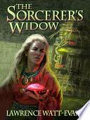 The Sorcerer s Widow