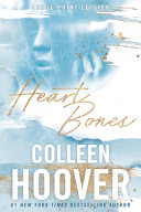 Heart Bones  Large Print Edition Book PDF