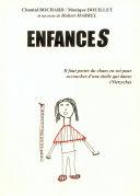 EnfanceS