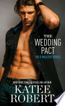 The Wedding Pact Book PDF