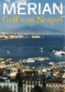 Neapel und die Amalfiküste