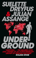 download ebook underground pdf epub