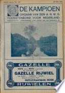 May 29, 1914