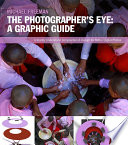 The Photographer S Eye Graphic Guide