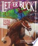 Let  Er Buck  Book PDF