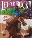 Let 'Er Buck! Book