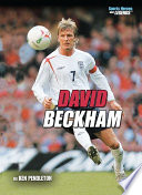 David Beckham  Revised Edition