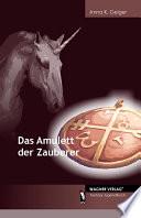 Das Amulett der Zauberer