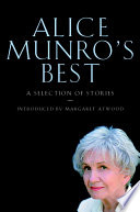 Alice Munro s Best