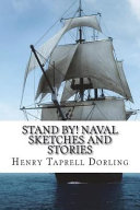 Stand By! Naval Sketches and Stories