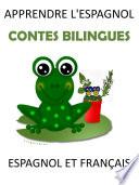 Conte Bilingue En Français Et Espagnol par Colin Hann, Pedro Páramo