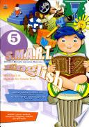Smart English 5 Wt' 2008 Ed.