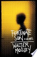 Fortunate Son book