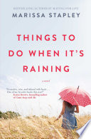 Things To Do When It S Raining