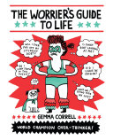 download ebook the worrier\'s guide to life pdf epub