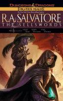 The Sellswords