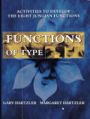 Functions of Type