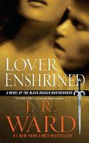 download ebook lover enshrined pdf epub
