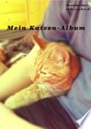 Mein Katzen - Album