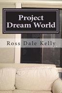 Project Dream World
