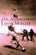 How Animals Mate