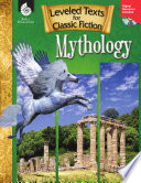 Leveled Texts for Classic Fiction  Mythology