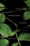 Making Callaloo in Detroit
