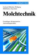 Molchtechnik