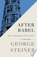 After Babel