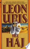 The Haj Book PDF