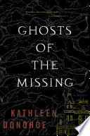 Book Ghosts of the Missing