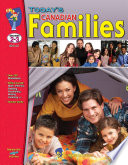 Today s Canadian Families Gr  2 3