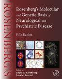 download ebook rosenberg\'s molecular and genetic basis of neurological and psychiatric disease pdf epub