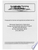 Sustainable Farming Guide Book